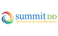 Summit County Board of Developmental Disabilities