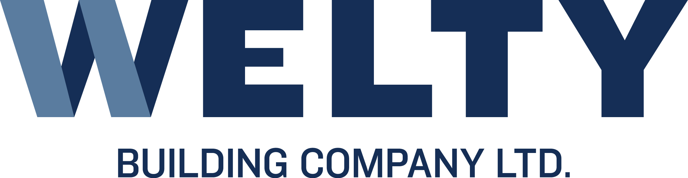 Welty Building Company