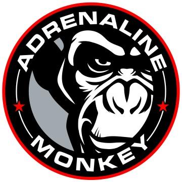 Adrenaline Monkey